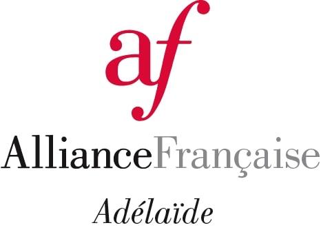 AFdA-Logo-2017-V-WS2-02